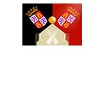 Logo-FTMCYL-web-footer