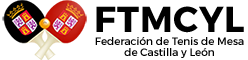 Logo-FTMCYL-web