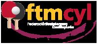 Logo-FTMCYL-web-2